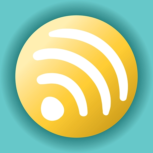 Swip Icon