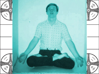Swami Roberts
