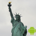 AddTo Travel for Android arrives